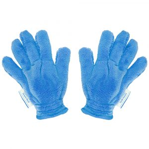 tuecher_soft_hand_blau