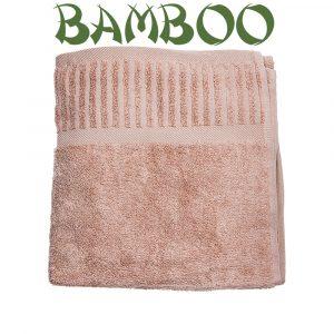 bamboo_duschtücher_1_titel