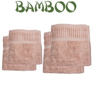bamboo_sparset