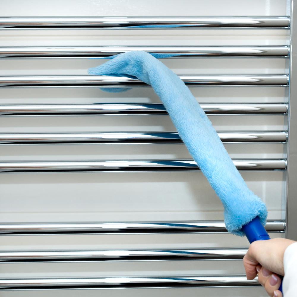 Das Blaue Wunder Soft Multi Duster 42 cm