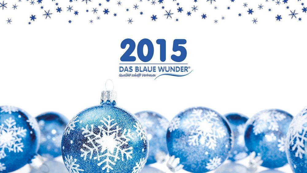 kalender 2015 das blaue wunder. Black Bedroom Furniture Sets. Home Design Ideas