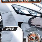 15-016_pohl_kratzerentferner250_v01k06_gzd