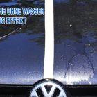 AutowäscheOhneWasser_1