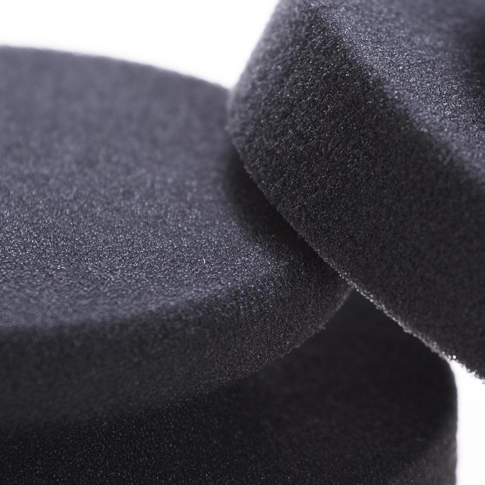 autopolitur das blaue wunder. Black Bedroom Furniture Sets. Home Design Ideas