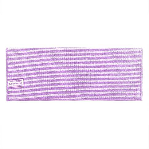 tuecher_ExtraPremium_Geschirrtuch_1_violett