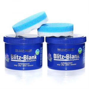 reiniger_blitzBlank_1