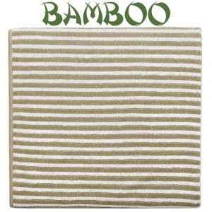 bamboo_Premium_Duschtücher_titel