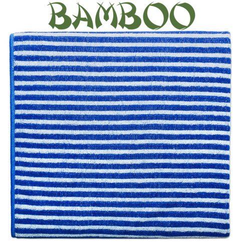 bamboo_Premium_Handtücher_titel