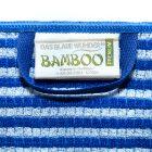 bamboo_Premium_Handtuch_Nah