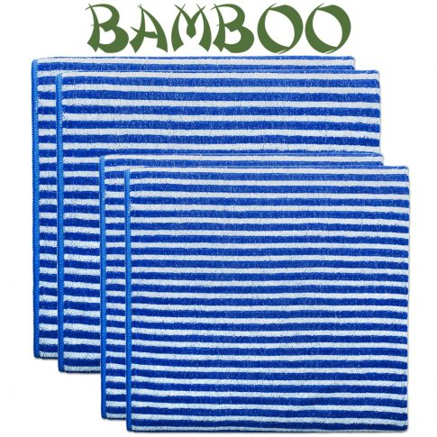 bamboo_Premium_Set_titel