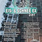 16-121_pohl_eis-schnee-ex_5kg_v01k04_gzd