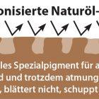 DasBlaueWunder_Teak_und_Hartholz_Pflegeoel_248x212.indd