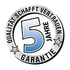 Qualitätsgarantie_5Jahre