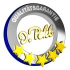 Qualitätsgarantie_Pohl