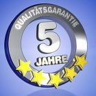 Garantie_5Jahre_bg