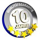 Qualitätsgarantie_10Jahre