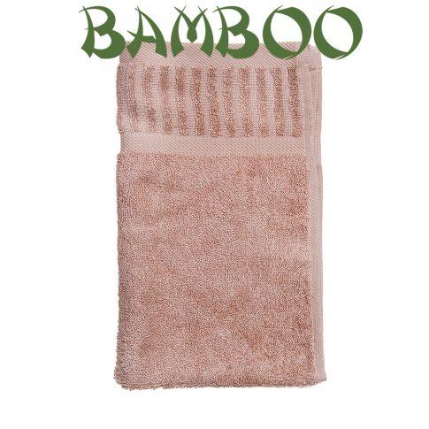 bamboo_gästetuch_1_creme_titel