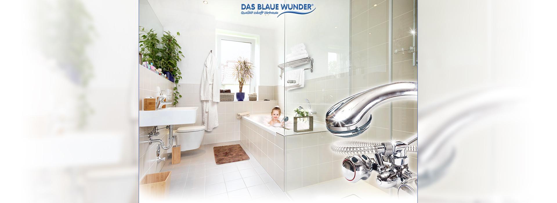 Badezimmer Putzen. Fabulous Medium Size Of Badezimmer Fliesen Braun ...