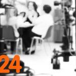 Sendetermine HSE24 April 2020