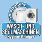 waschmaschinen-Hygienereiniger