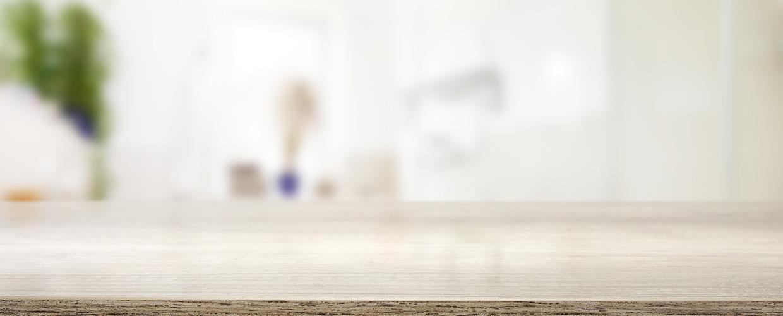 angebote das blaue wunder. Black Bedroom Furniture Sets. Home Design Ideas