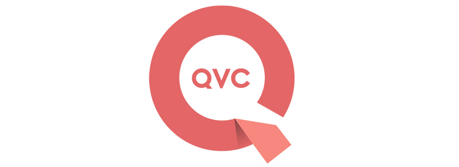 Sendetermine QVC Februar/März 2018   Das Blaue Wunder