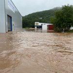Hochwasser 2021 – Wir halten durch!